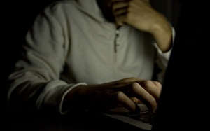 Pedofilia x internet