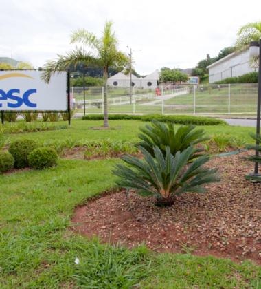 Foto: Assessoria de Imprensa/SESCOsasco