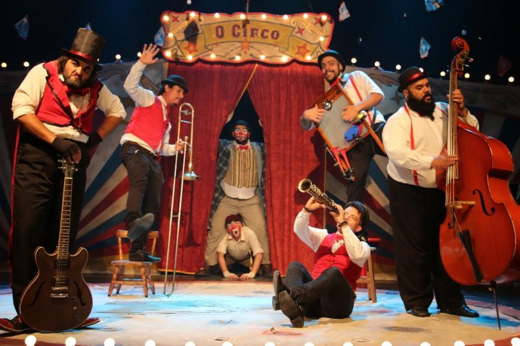 com Cia Navega Jangada de Teatro_foto Talita Cabral-