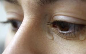 violência_contra_a_mulher-1140x600