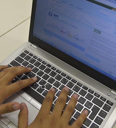http://agenciabrasil.ebc.com.br