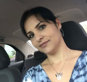 Renata Polleti de Sousa, proprietária da empresa Rango Publicidade acusada pelo MP de irregularidades em contrato com a Prefeitura de São Caetano.