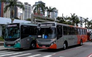 onibus1024