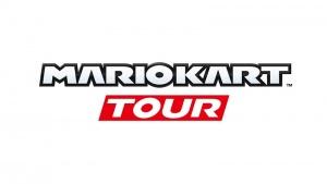 Marca divulgada pela Nintendo