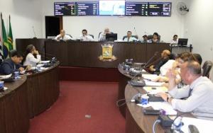Foto: Flickr da Câmara Municipal de Carapicuíba.