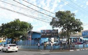 Imoveis que a Prefeitura pretende vender no Centro da Cidade -Felipe Barros - ExLibris SECOM-PMI (1) (1)