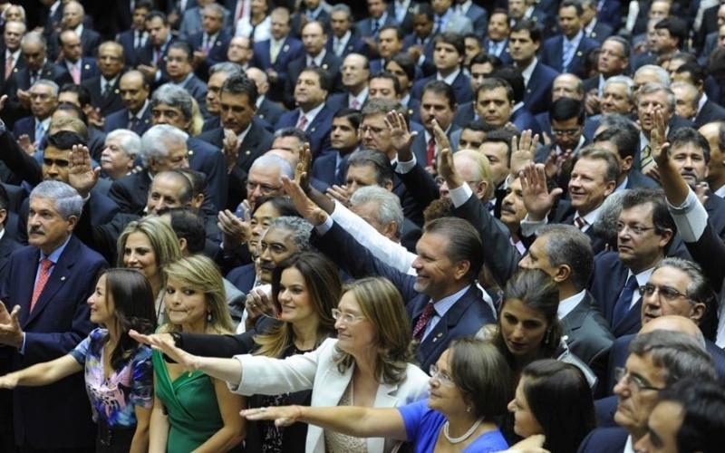 Foto: João Batista - CD