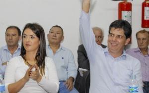 Foto: Cunha Junior