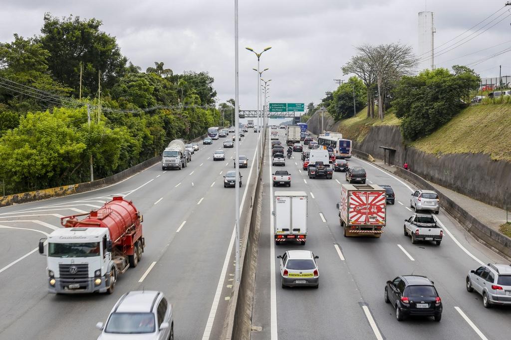 Veículos Cotia_Vagner Santos
