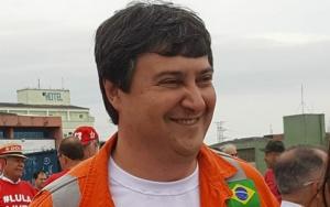 Alexandre Castilho2