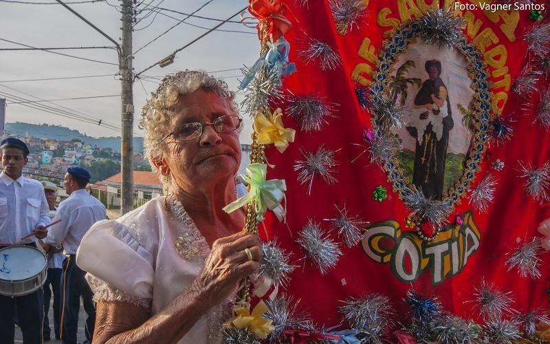 Congada de São Benedito_Vagner Santos (1)