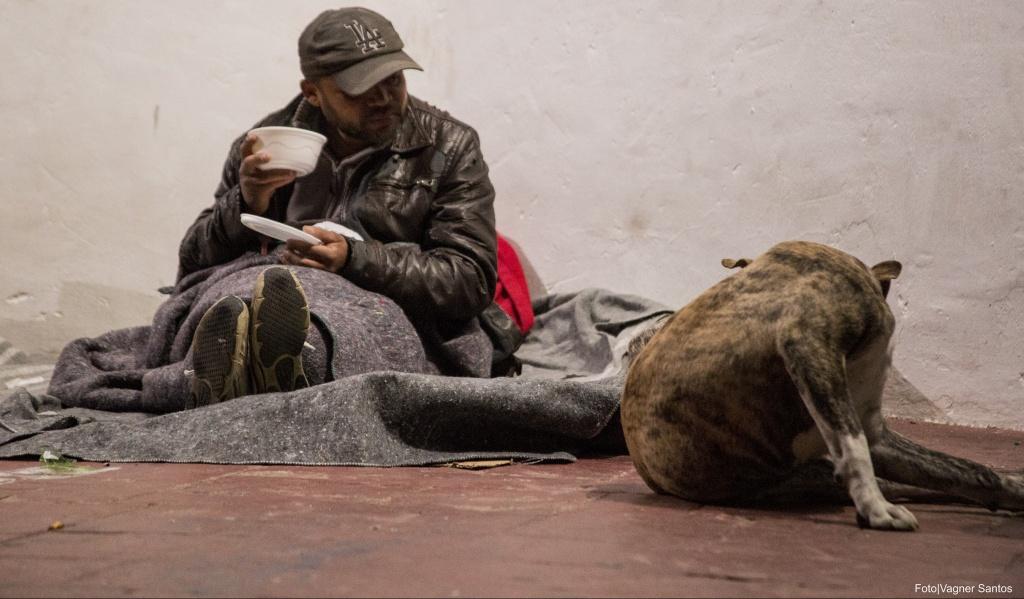 Atendimento pessoa em situação de Rua_Vagner Santos (2) (1)