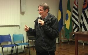 Foto: Reprodução da FBP de Curitiba