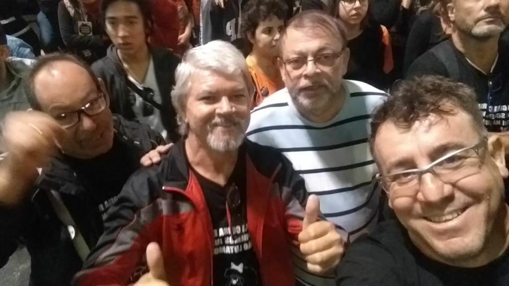 Foto_LuizBrigido