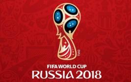 Contagem regressiva: quinta começa a Copa do Mundo Fifa 2018