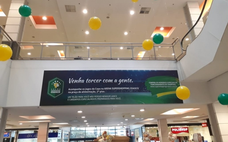 SSO_Copa do Mundo