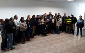 Settrans Campanha do Agasalho_Divulgação (1)