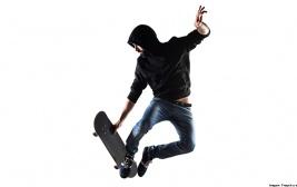 Circuito Paulista de Skate do Sesi começa dia 30 em Osasco