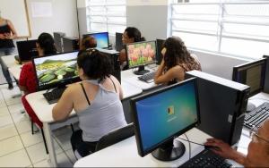 curso_informatica (2)