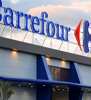 Carrefour_ Foto_Contracs
