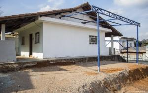 Futura Base Samu Caucaia do Alto_Vagner Santos (4)
