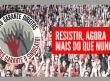 RESISTIR - VOTO CONT SINDICAL FB 29JUN18