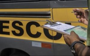 Transporte-escolar-2-1170x777
