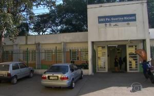 UBS Pe Guerino