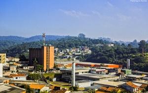 Vista Cotia_Foto Vagner Santos (7)