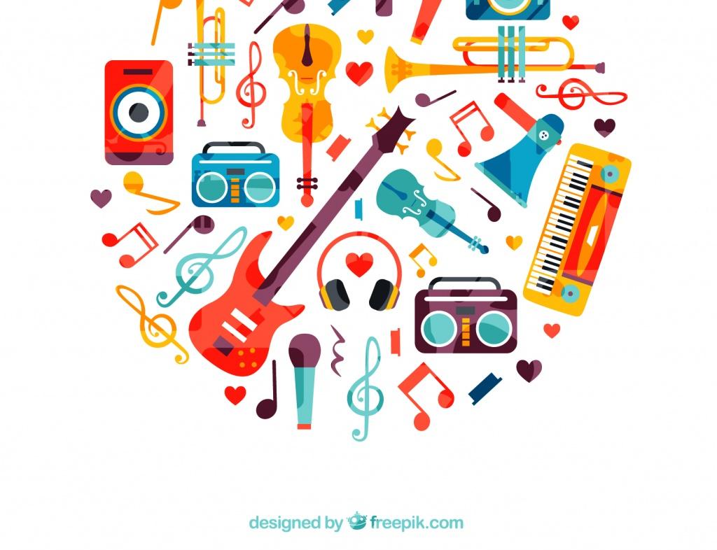 Música_Festival