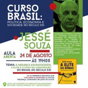 Jessé de Souza