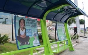 Pontos de Ônibus_Carapicuiba