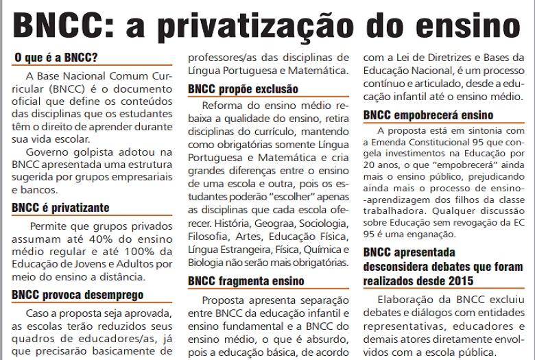 bncc_Sinproosasco