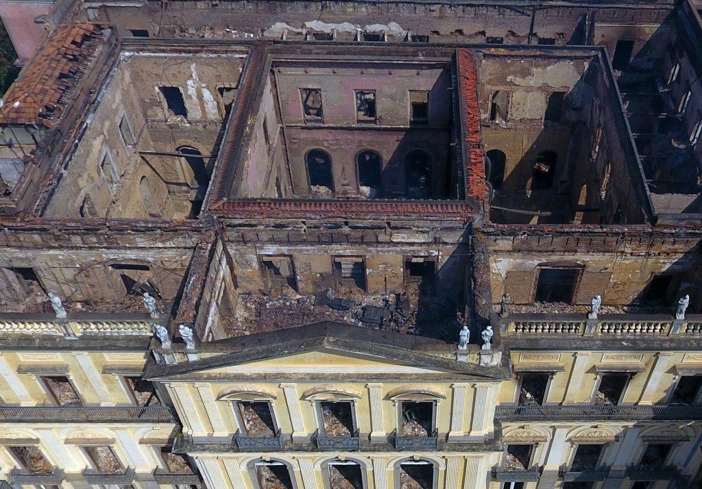 MuseuNacional_FabioMotta_Estadao-1024x714
