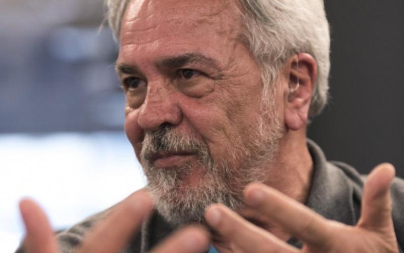 Antonio Roberto Espinosa