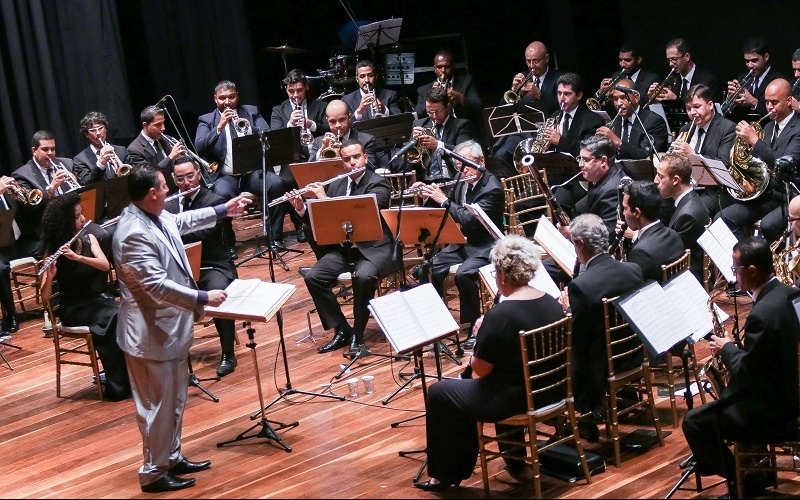 orquestravillalobos