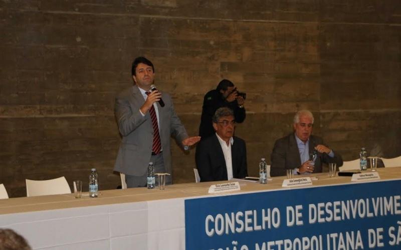 Foto: João Guerra