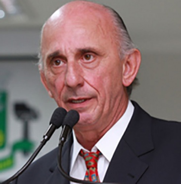 André Sacco