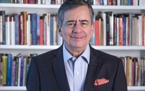 Paulo Henrique Amorin
