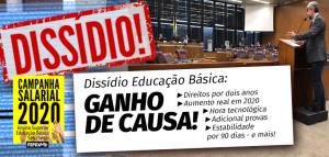 DISSIDIO-ganho-de-causa-20fev20