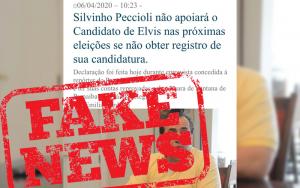 Silvinho_Fake