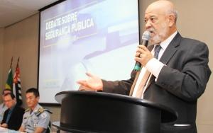 Benedito Mariano