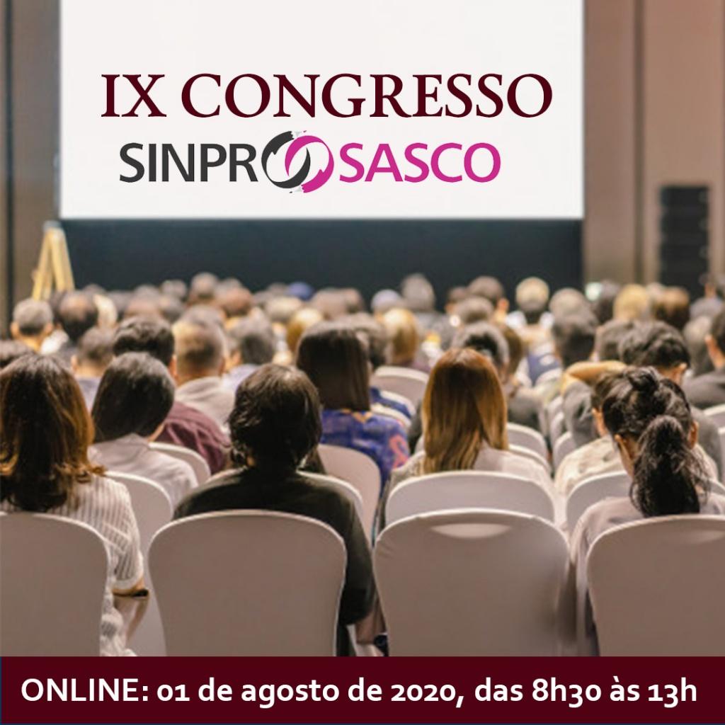 congresso_CAPA