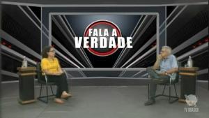 Fala_Verdade