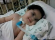 alta-hospital1
