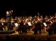 orquestra-baccarelli
